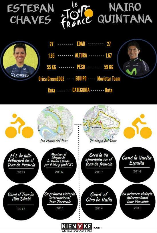 Alt_ciclistas_colombianos