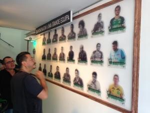 Bar Chapecoense Medellín (3)