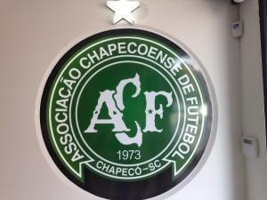 Bar Chapecoense Medellín (4)