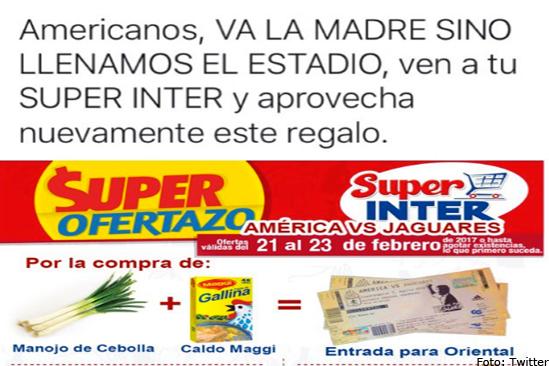 alt_boletas_america