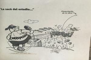 alt_caricatura_salydulce