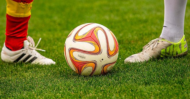 Fútbol desteñido: los errores de la Dimayor