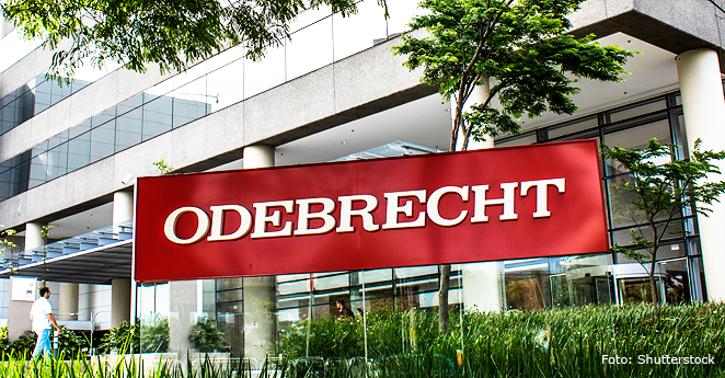Expresidente peruano Alejandro Toledo prófugo de la justicia por caso Odebrecht