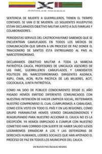 alt_setencia_guerrilleros_contenido