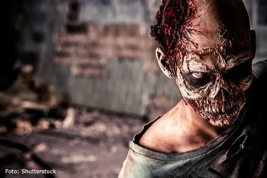 alt_zombi