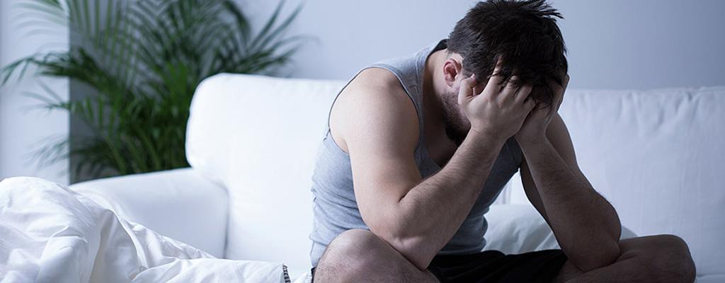 Episodios psiquiátricos pueden confundirse con epilepsia