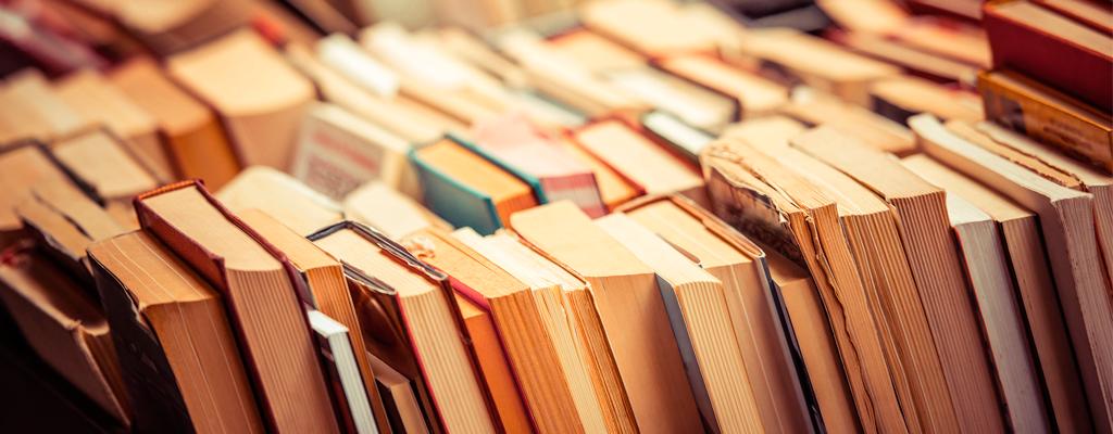 Filbo: Libros más deseados para un fan de 'literatura juvenil'