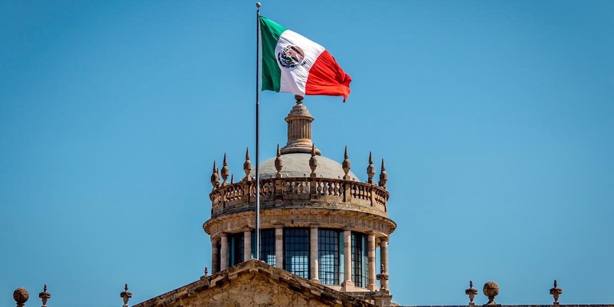 Los nuevos lazos comerciales a los que aspira México