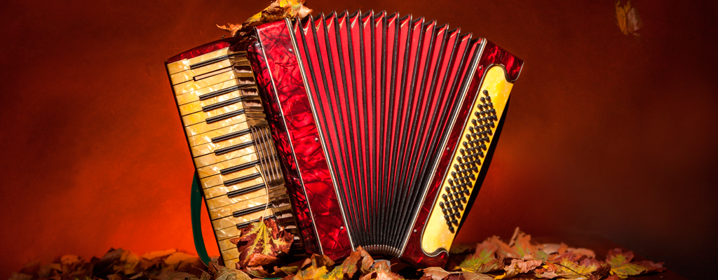 50 años del festival vallenato; historias de folclor y tradición