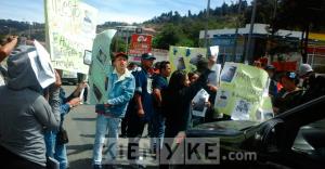 alt_protesta_portada
