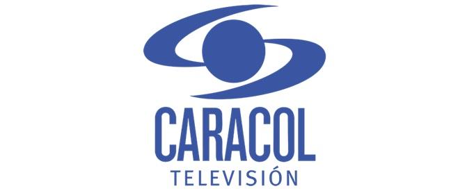 logo caracol television rating