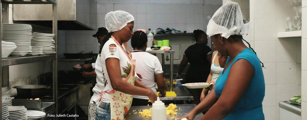 cocineros2