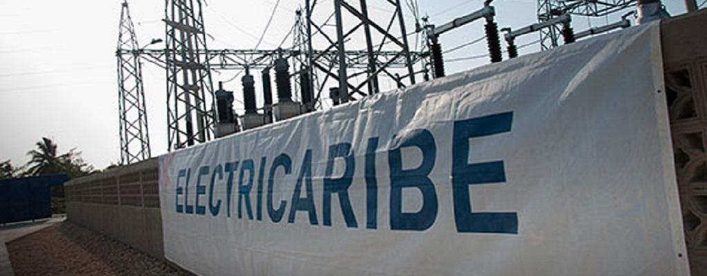 Protestas contra Electricaribe por cobros excesivos