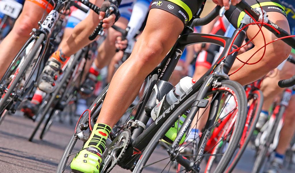 Vías en Santander por las que pasará la Vuelta a Colombia