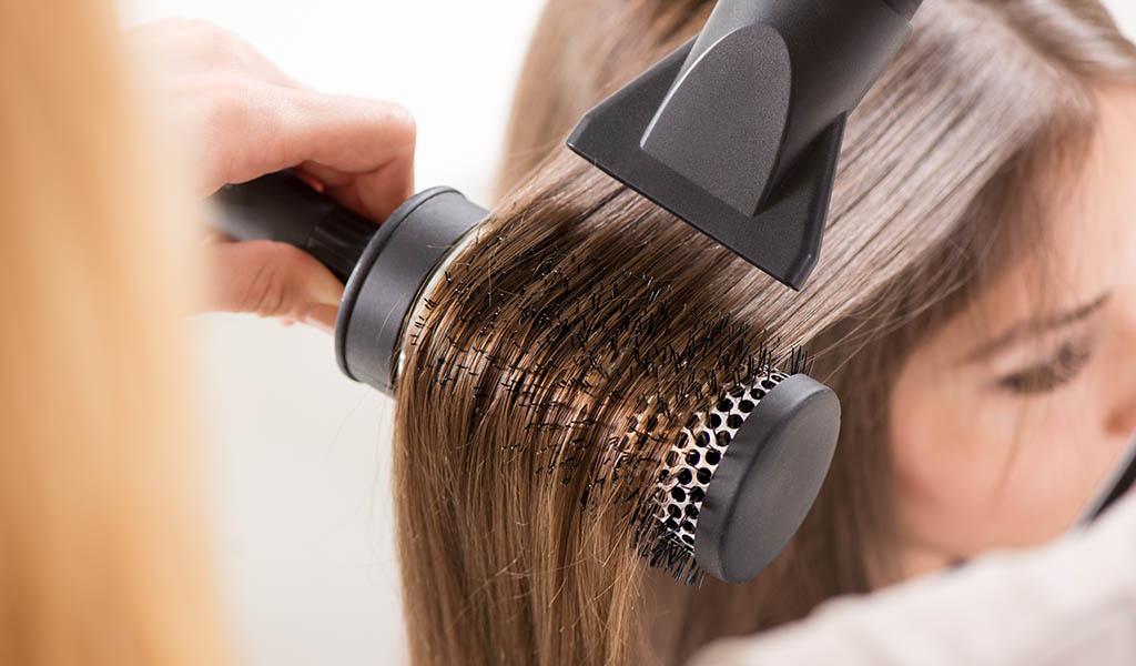 Recomendaciones para lucir un pelo extraordinario