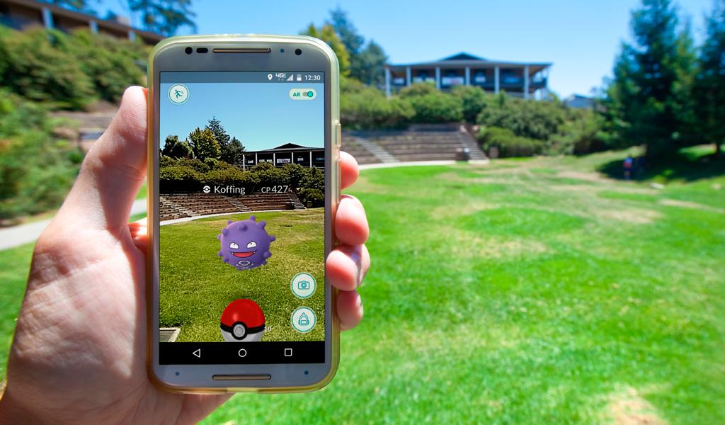 Pokémon GO: Traerá nuevos Pokémones en los huevos