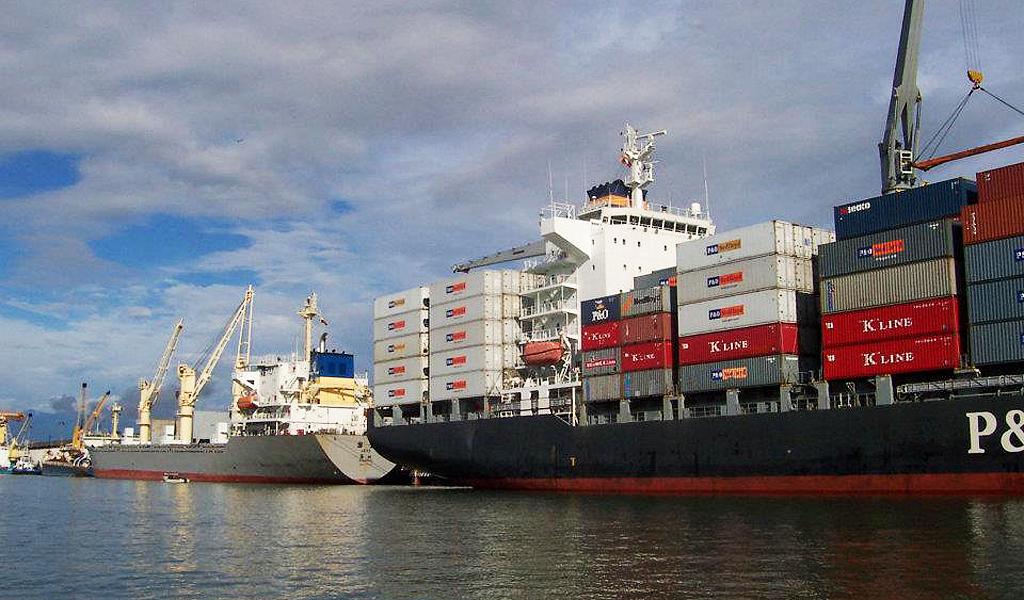 El ABC de las importaciones para las pymes