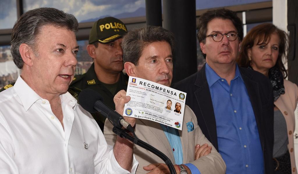 Foto: Óscar Ríos