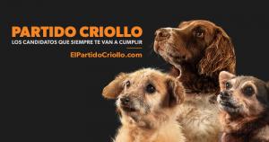 alt Partido Criollo