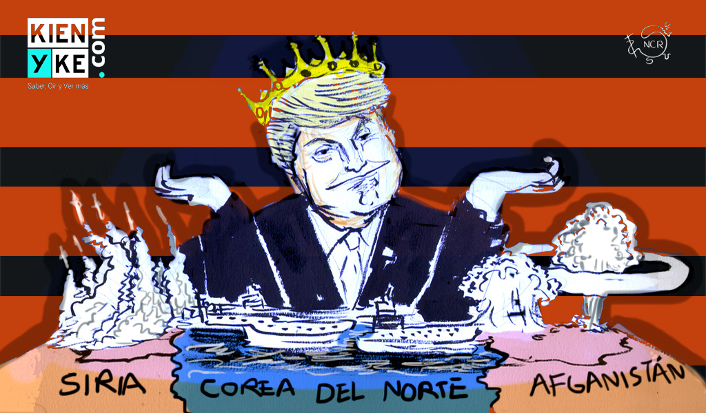 Donald Trump 3-grandes-problemas