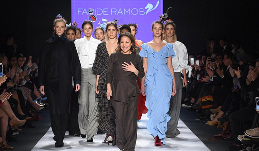 6-Faride-Ramos
