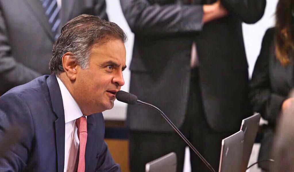 Tribunal Supremo de Brasil aparta por corrupción al aliado de Temer