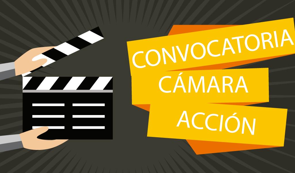 Canal Capital abre convocatoria para realizadores