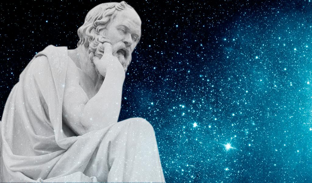 ¿Está muriendo la filosofía?
