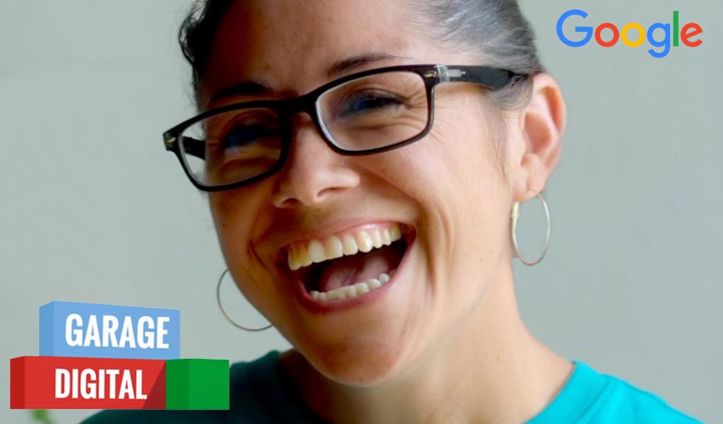 Garaje digital: nueva herramienta de Google para los emprendedores