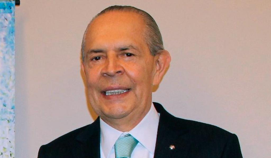 """Jesús Oviedo, """"el Ardila Lulle del Huila"""" publica guía para alcanzar los sueños"""