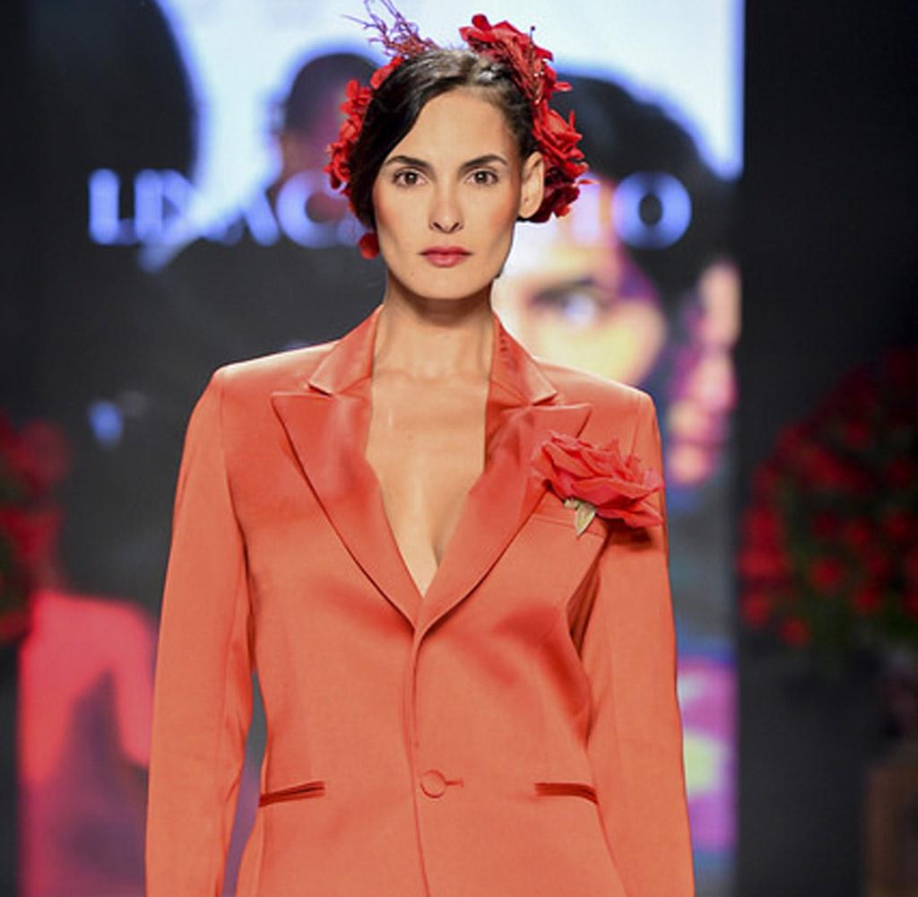 Lina Cantillo