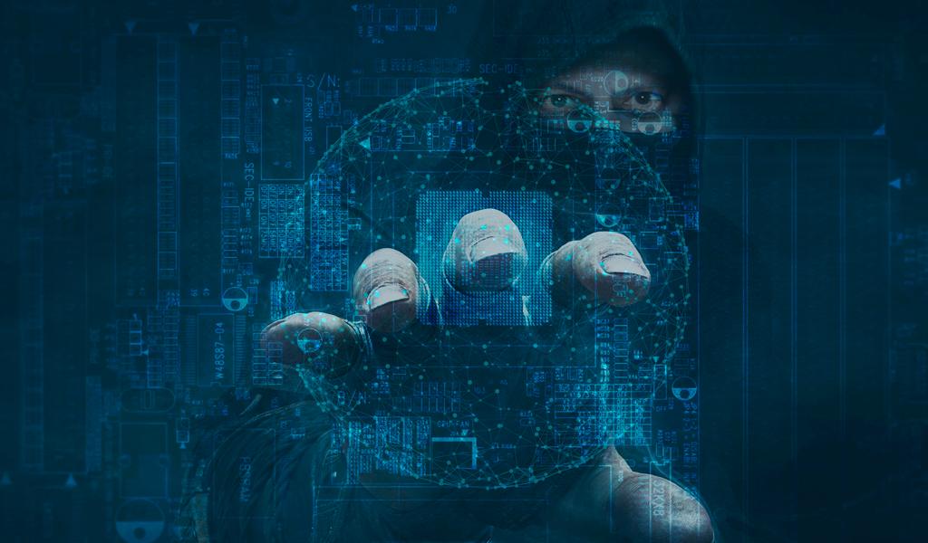 'Wanna cry': el virus informático que ataca en todo el mundo