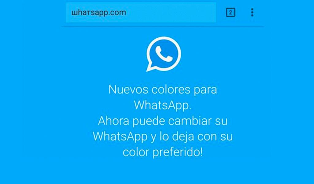 Whats-app-contenido