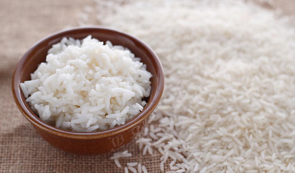 ¿Qué fue primero: el arroz o el huevo?