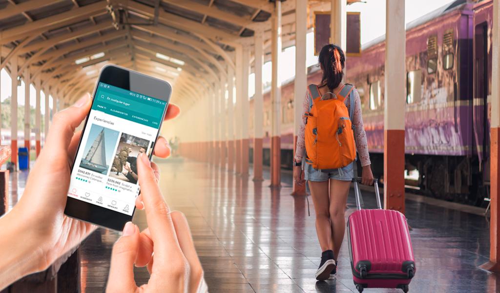 Airbnb está cerca de legalizarse en Colombia