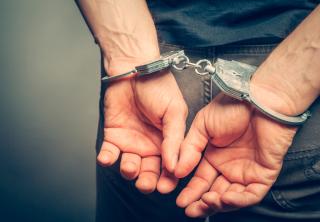 Arrestan a los presuntos asesinos de Fátima en México