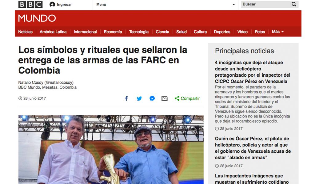 BBC-MUNDO