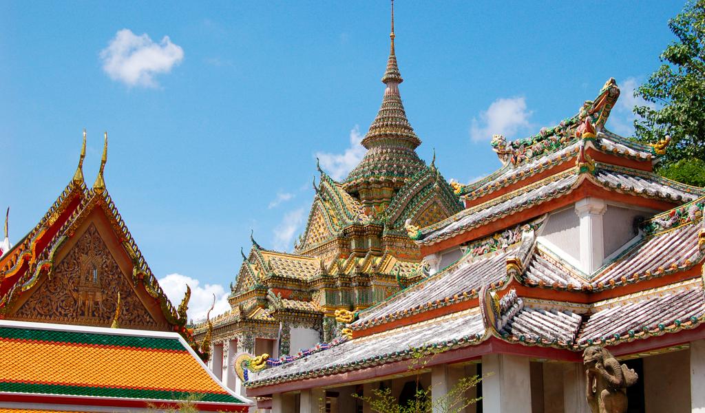 Alt_ viajar en pareja Bangkok