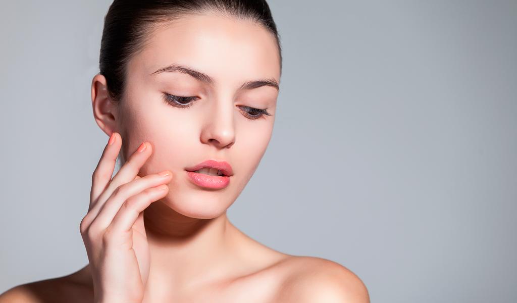 Alimentos para nutrir la piel y cuidarla de estrías y celulitis