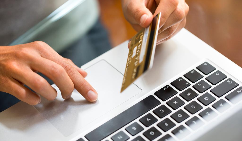 Cyberlunes: Rebajas en compras por Internet