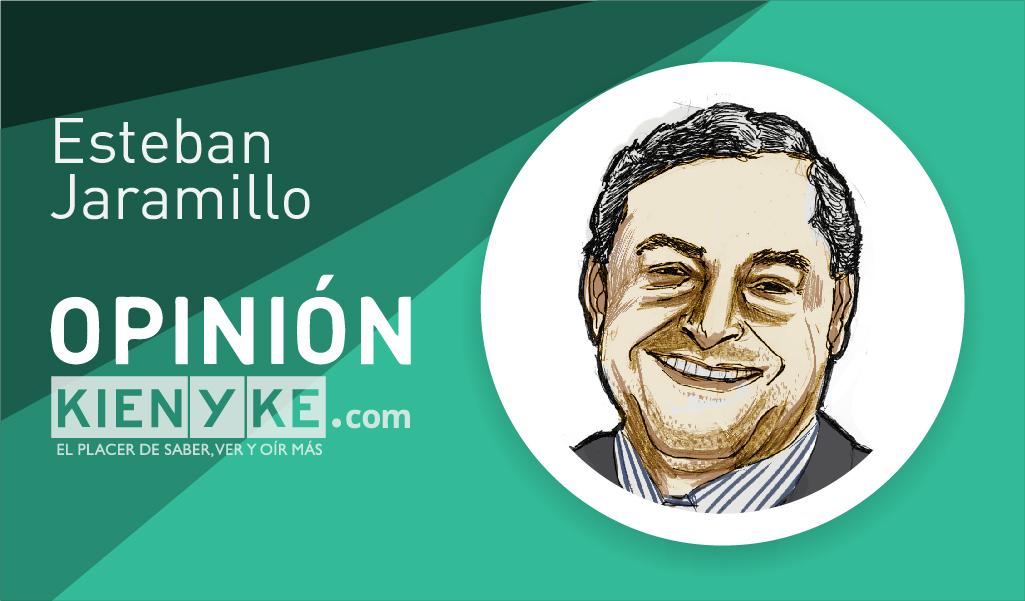 Dayro Moreno: esclavo de su éxito