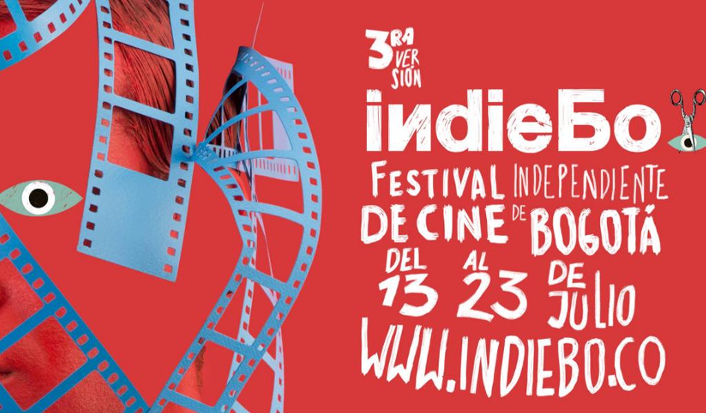 Arranca el festival IndieBo