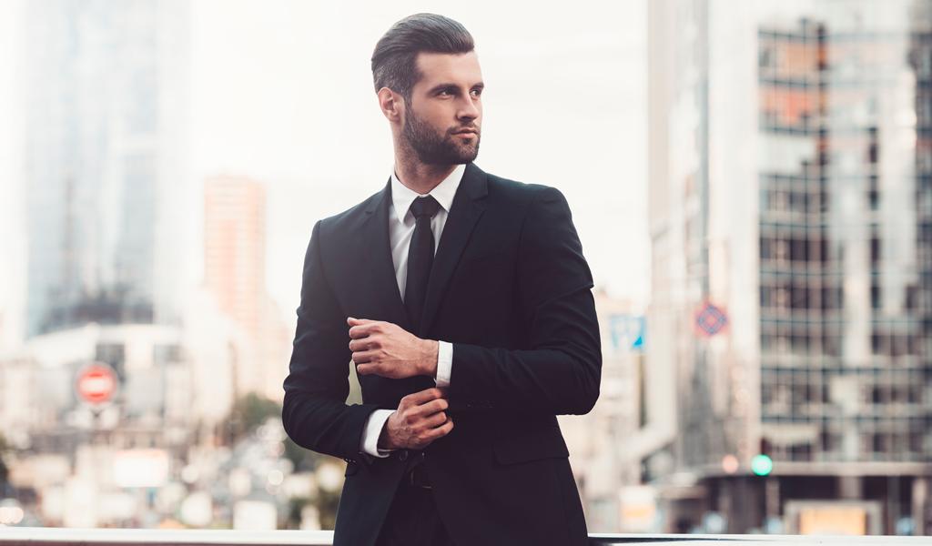 Cinco desaciertos del vestuario masculino