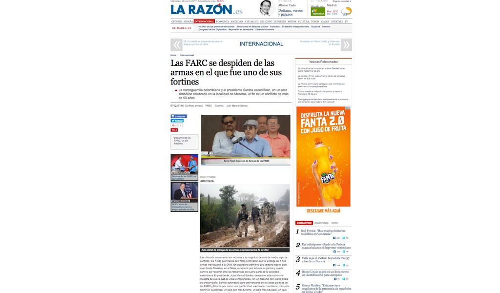 La-razon-es