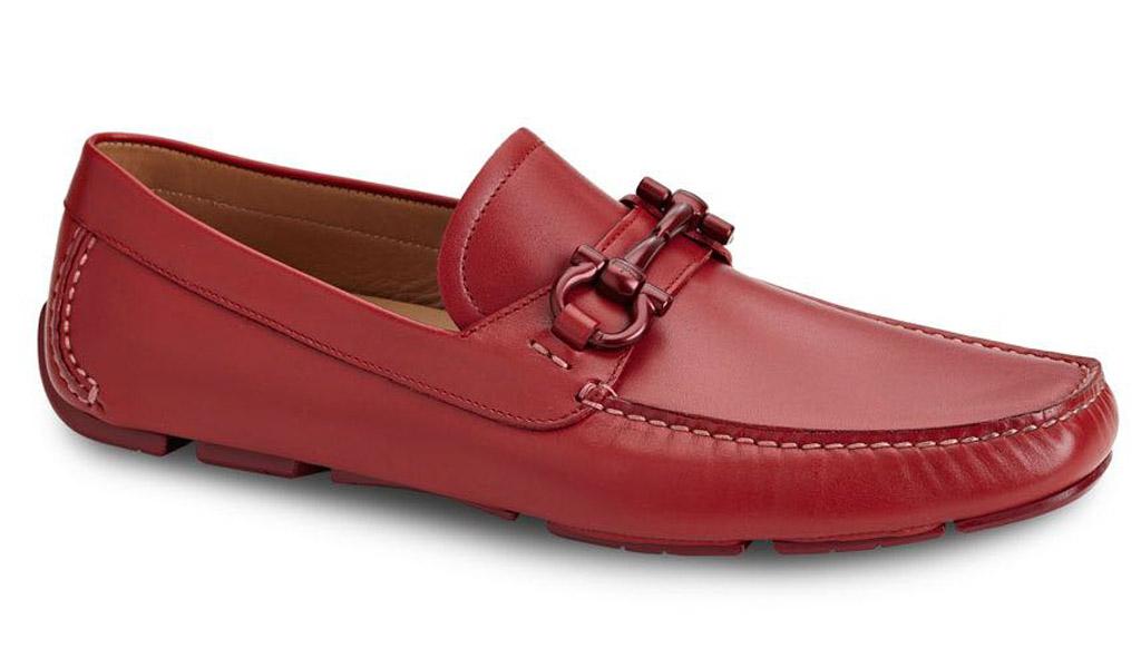 Mocasines zapatos hombre ropa
