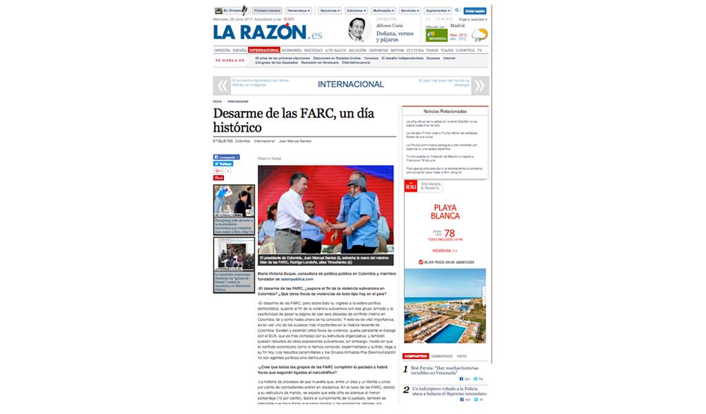 Periodico-la-Razon