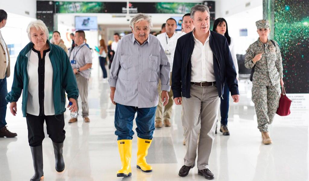 Santos-y-Pepe-Mujica1