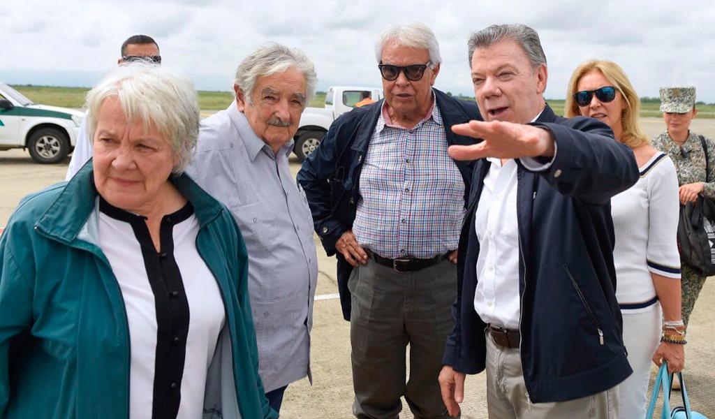 Santos-y-Pepe-Mujica2