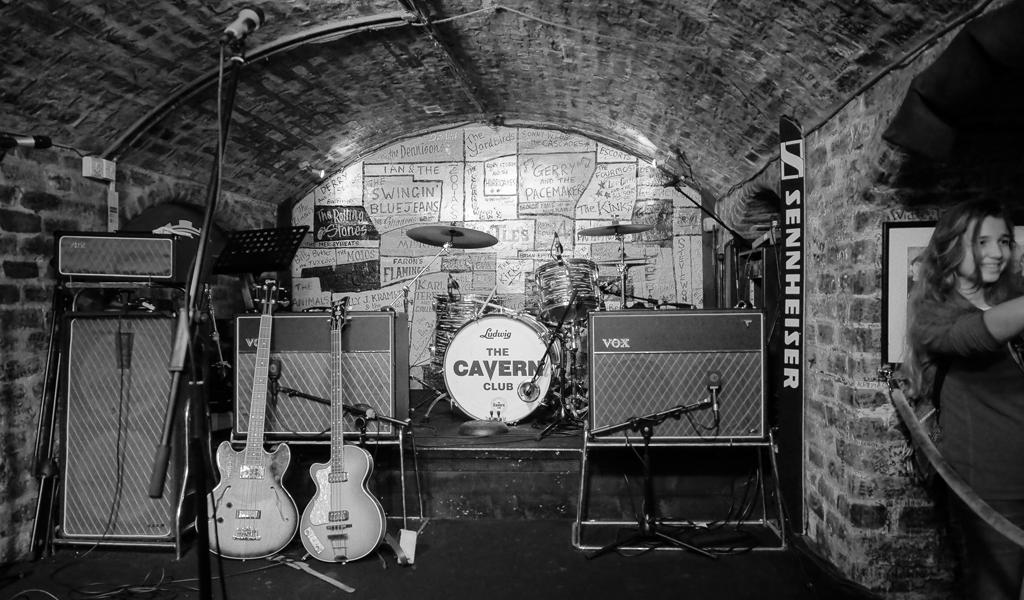 Alt_ Fanáticos del Rock The-cavern-Club