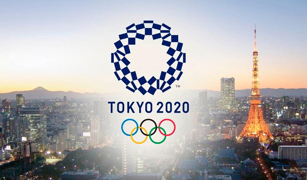 Tokio 2020 le apuesta a quince nuevas pruebas mixtas